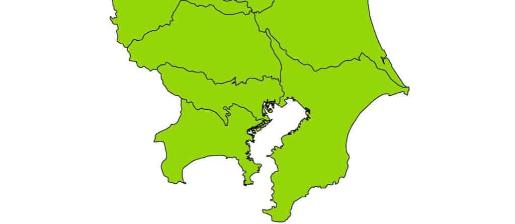 首都圏特化の保育士求人サイト