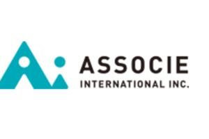 【保育士求人】アソシエインターナショナルが運営する保育園の評判は?