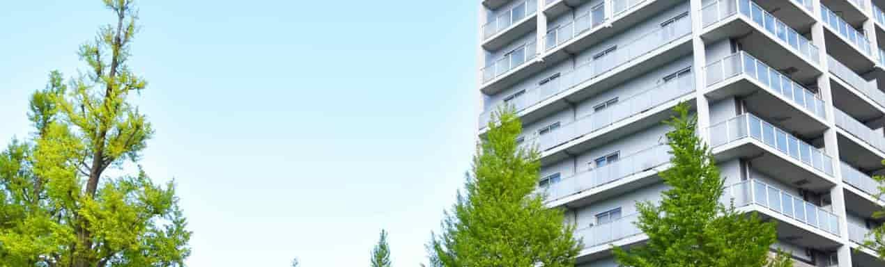 【保育士転職】家賃補助(住宅手当)・社宅・寮のメリット・デメリットは?